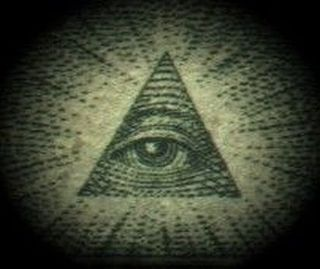 1311949541_ILLUMINATI-ALL-SEEING-EYE